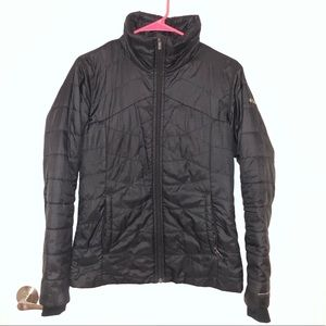 Columbia lightweight Thermal Jacket